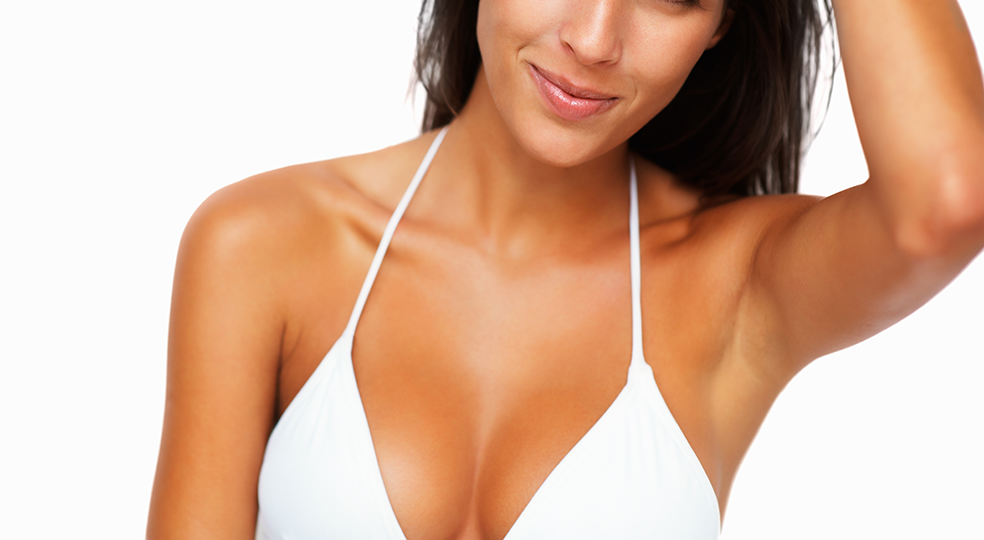 breast-augmentation-los-angeles-Plastic-Preview