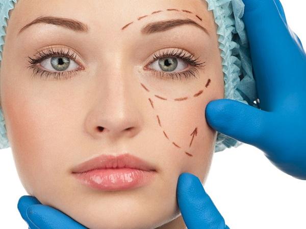 precauciones-cirugia